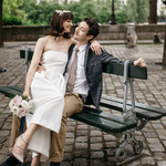 Imogen & Matt – Cérémonie civile