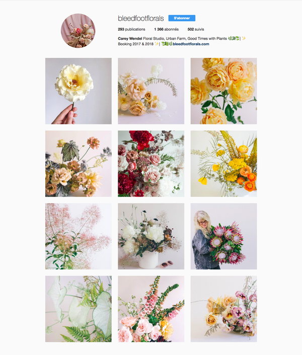 screencapture-instagram-bleedfootflorals-1500985170622