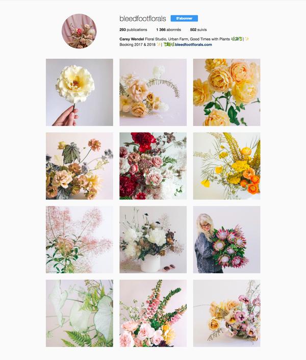 screencapture-instagram-bleedfootflorals-1500985170622