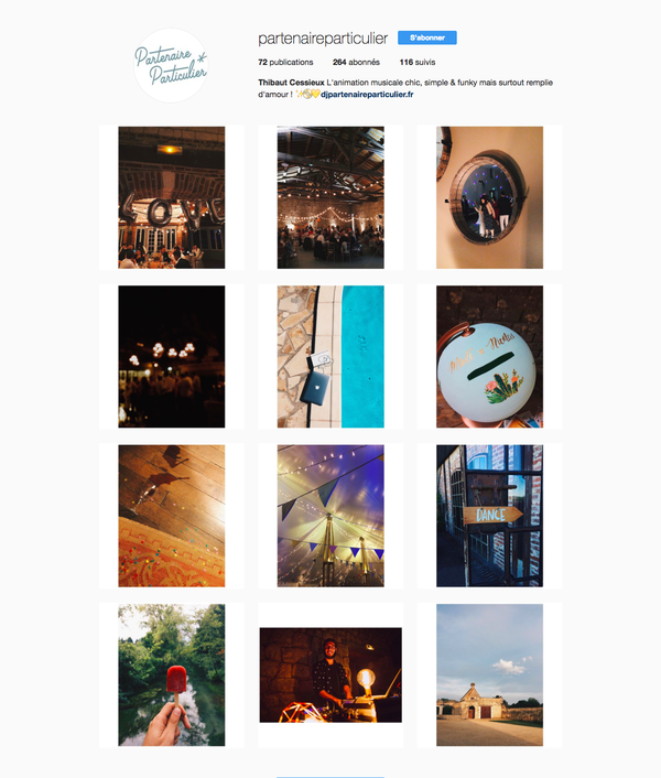 screencapture-instagram-partenaireparticulier-1500985213958