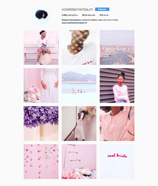 screencapture-instagram-violettetannenbaum-1500985398889