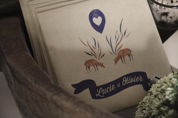 Photos-de-mariage-Lucie & Olivier - Les photos d'Alice14