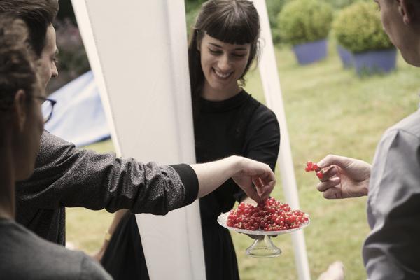 Photos-de-mariage-Lucie & Olivier - Les photos d'Alice22