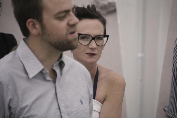 Photos-de-mariage-Lucie & Olivier - Les photos d'Alice27