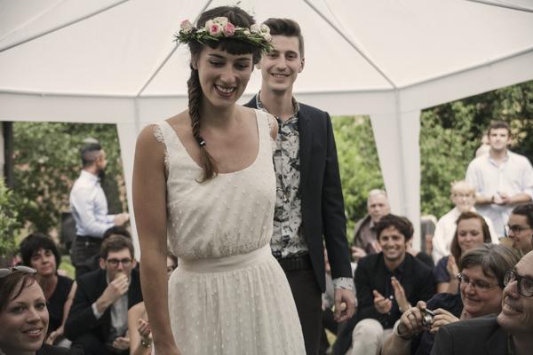Photos-de-mariage-Lucie & Olivier - Les photos d'Alice33
