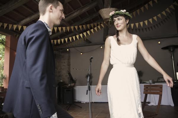 Photos-de-mariage-Lucie & Olivier - Les photos d'Alice34
