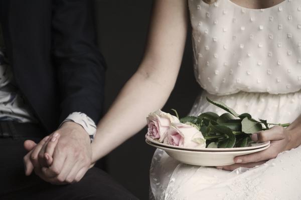 Photos-de-mariage-Lucie & Olivier - Les photos d'Alice37