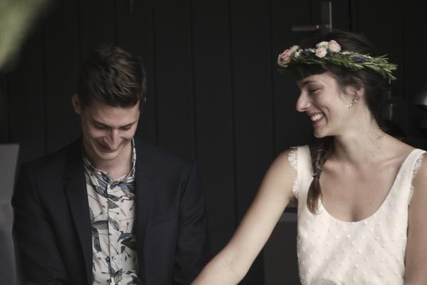 Photos-de-mariage-Lucie & Olivier - Les photos d'Alice40
