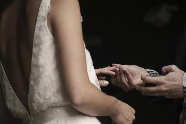 Photos-de-mariage-Lucie & Olivier - Les photos d'Alice42