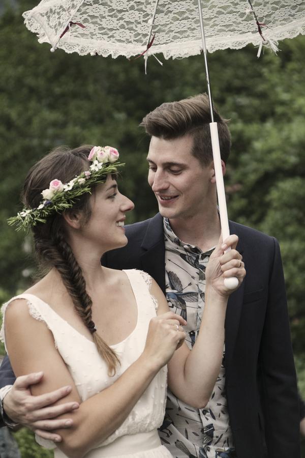 Photos-de-mariage-Lucie & Olivier - Les photos d'Alice49