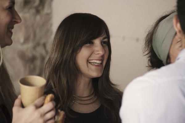 Photos-de-mariage-Lucie & Olivier - Les photos d'Alice5