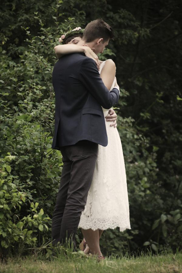 Photos-de-mariage-Lucie & Olivier - Les photos d'Alice50