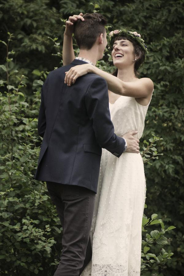 Photos-de-mariage-Lucie & Olivier - Les photos d'Alice51