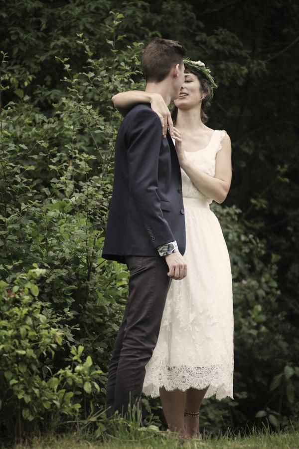 Photos-de-mariage-Lucie & Olivier - Les photos d'Alice52