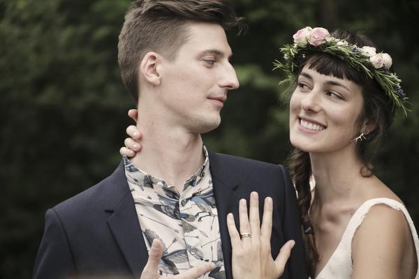 Photos-de-mariage-Lucie & Olivier - Les photos d'Alice53