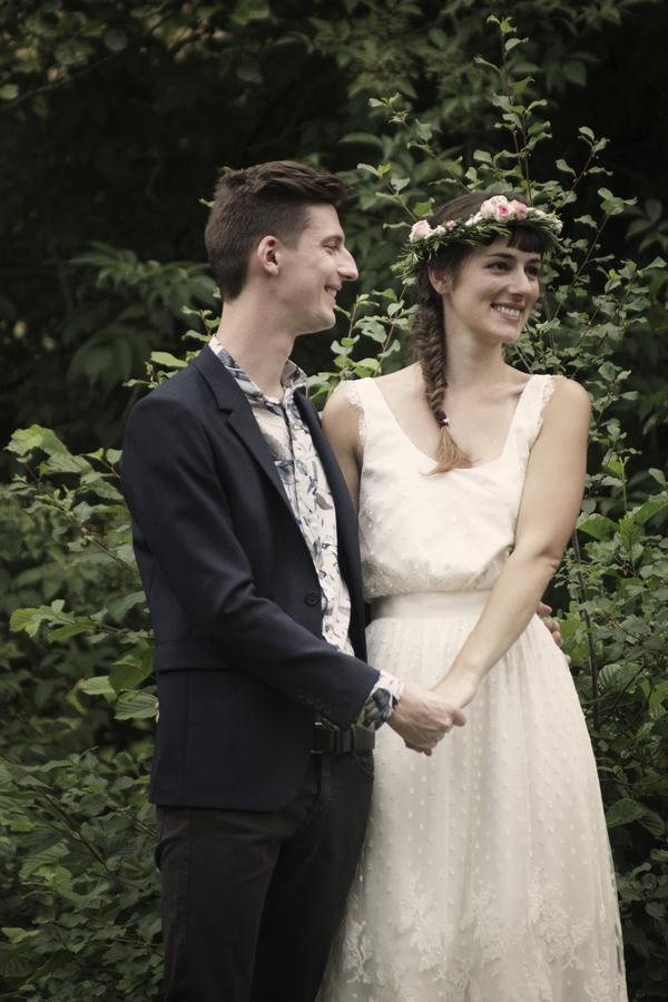 Photos-de-mariage-Lucie & Olivier - Les photos d'Alice54