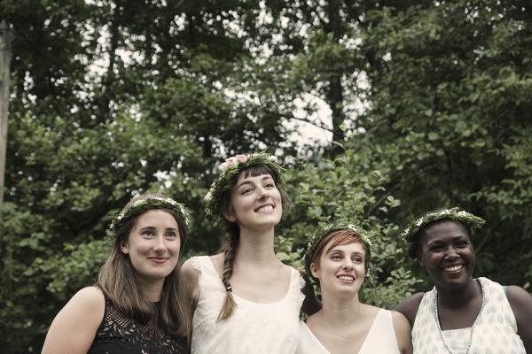 Photos-de-mariage-Lucie & Olivier - Les photos d'Alice55