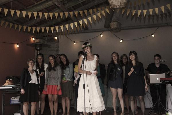 Photos-de-mariage-Lucie & Olivier - Les photos d'Alice60