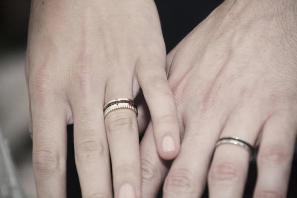 Photos-de-mariage-Lucie & Olivier - Les photos d'Alice63
