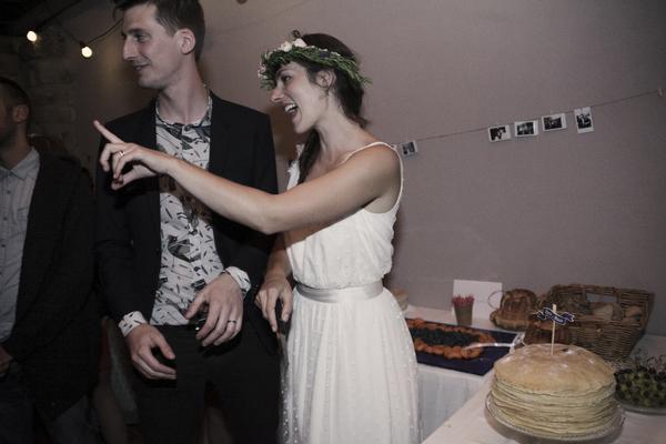 Photos-de-mariage-Lucie & Olivier - Les photos d'Alice64