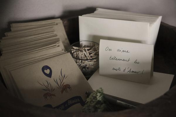Photos-de-mariage-Lucie & Olivier - Les photos d'Alice7