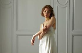 Céline de Monicault 2018