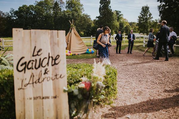 photos-de-mariage-annabelle&thomas-neupap-photography10