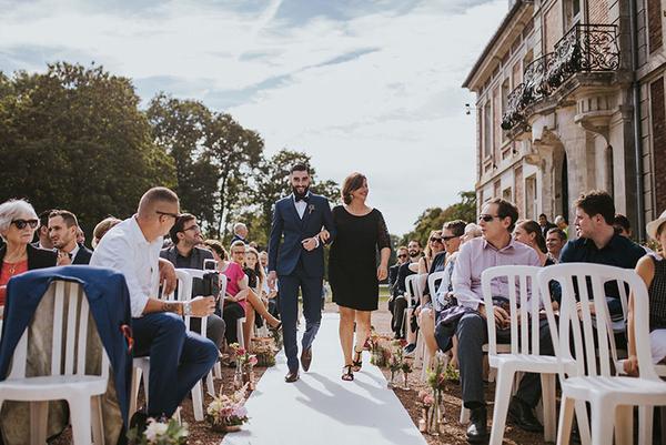 photos-de-mariage-annabelle&thomas-neupap-photography12