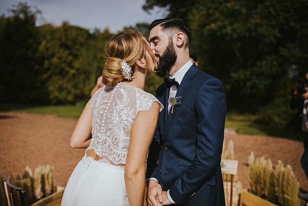 photos-de-mariage-annabelle&thomas-neupap-photography14