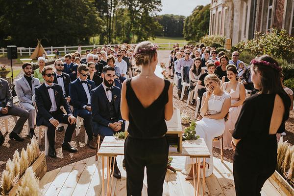 photos-de-mariage-annabelle&thomas-neupap-photography16