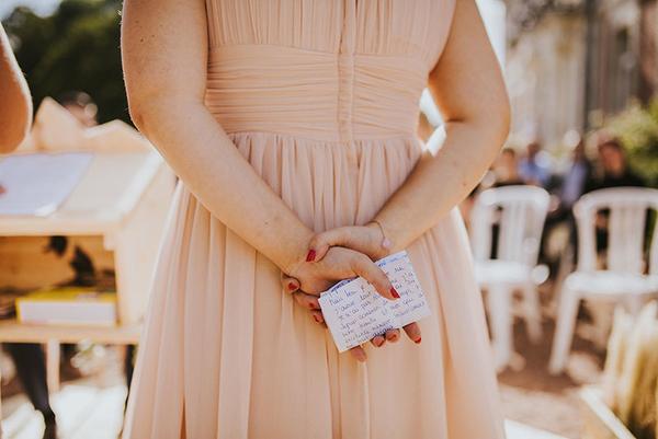 photos-de-mariage-annabelle&thomas-neupap-photography17
