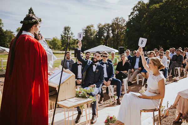 photos-de-mariage-annabelle&thomas-neupap-photography19