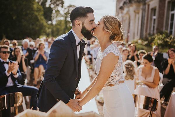 photos-de-mariage-annabelle&thomas-neupap-photography21