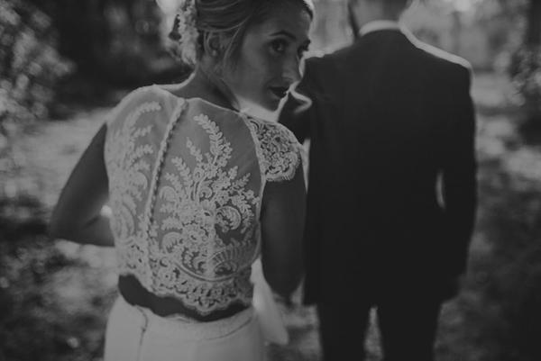 photos-de-mariage-annabelle&thomas-neupap-photography26