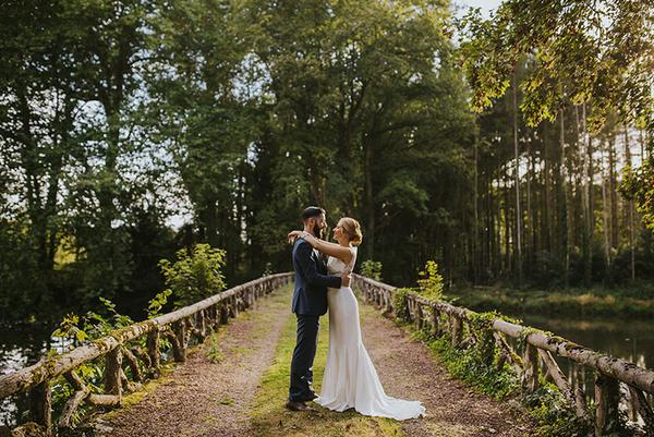 photos-de-mariage-annabelle&thomas-neupap-photography27