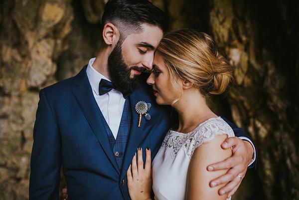 photos-de-mariage-annabelle&thomas-neupap-photography28