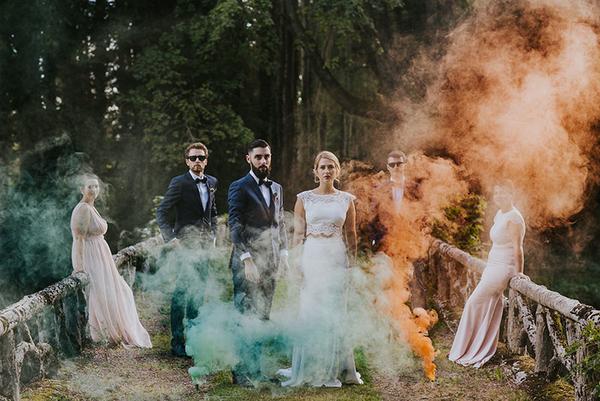 photos-de-mariage-annabelle&thomas-neupap-photography29