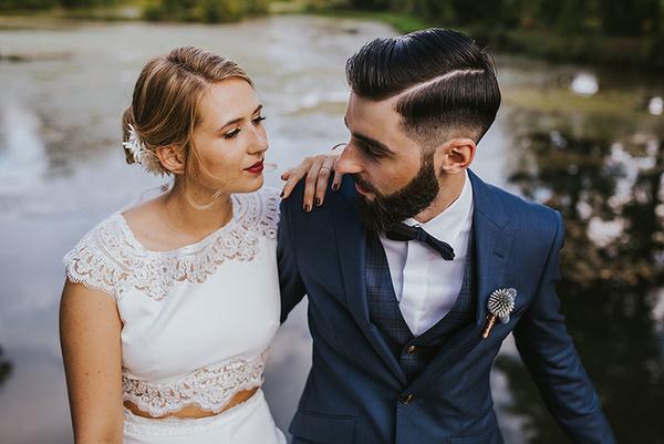 photos-de-mariage-annabelle&thomas-neupap-photography30