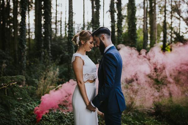 photos-de-mariage-annabelle&thomas-neupap-photography31