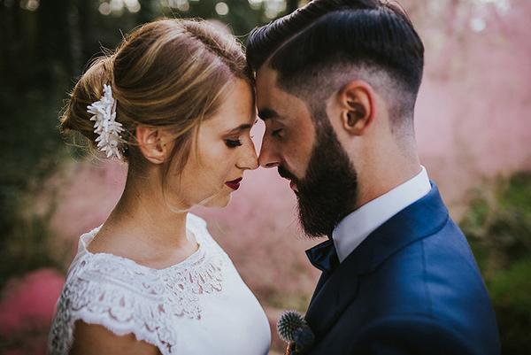 photos-de-mariage-annabelle&thomas-neupap-photography32