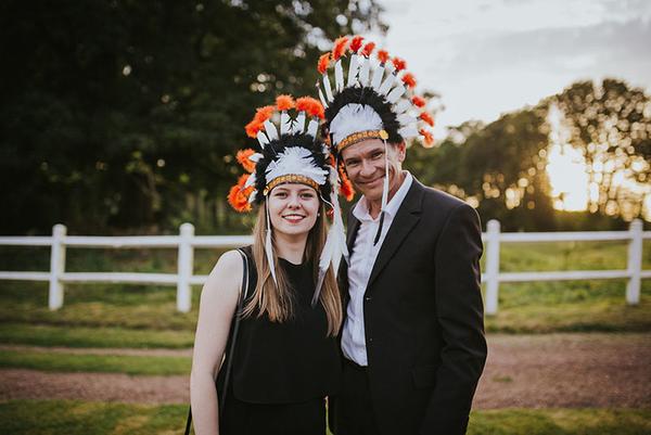photos-de-mariage-annabelle&thomas-neupap-photography33