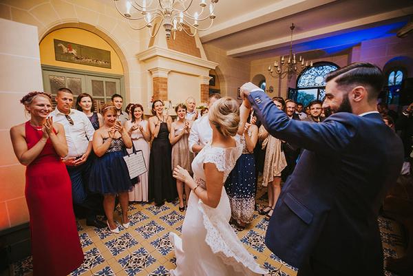 photos-de-mariage-annabelle&thomas-neupap-photography34
