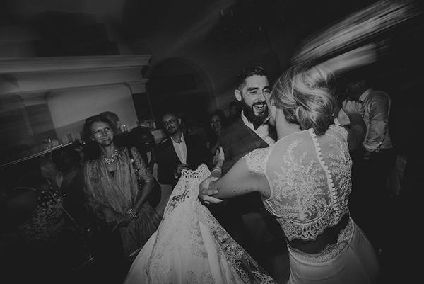 photos-de-mariage-annabelle&thomas-neupap-photography35