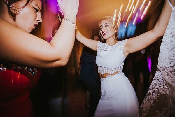 photos-de-mariage-annabelle&thomas-neupap-photography36