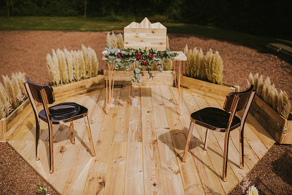 photos-de-mariage-annabelle&thomas-neupap-photography6