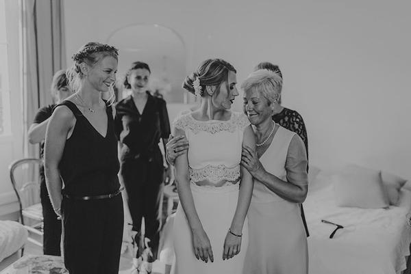 photos-de-mariage-annabelle&thomas-neupap-photography9