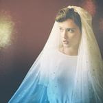 Robes de mariée : la collection 2018 de Donatelle Godart