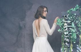 Atelier Swan 2018