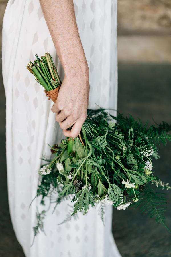 Deco-de-mariage-cuivre-Pierre-Atelier-10