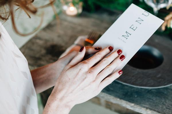 Deco-de-mariage-cuivre-Pierre-Atelier-9